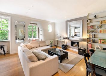 3 bed maisonette for sale in Evelyn Gardens, London SW7
