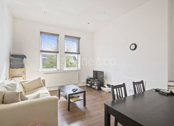Thumbnail 2 bedroom flat to rent in Priory Park Road, Kilburn, London