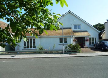 Thumbnail 4 bed bungalow for sale in 68 The Spires, Termonfeckin, Louth