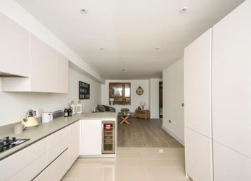 Thumbnail 4 bed semi-detached house for sale in Friendly Street, London