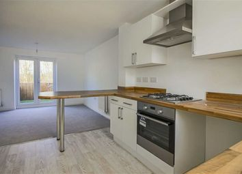 Thumbnail 3 bed mews house for sale in Knotts Drive, Colne