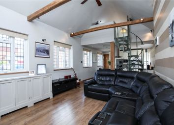 Thumbnail 2 bed detached house for sale in Wickhurst Lane, Broadbridge Heath, Horsham, West Sussex