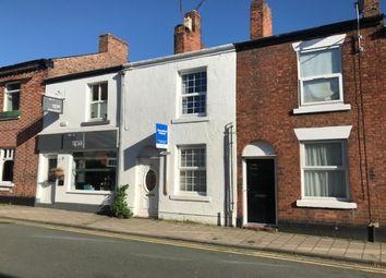 Thumbnail Studio to rent in Faulkner Street, Hoole, Chester