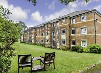 Thumbnail 2 bed flat for sale in Mumbles Bay Court, Swansea