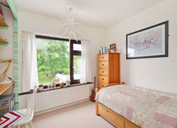 Crimicar Drive, Fulwood, Sheffield S10