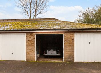 Parking/garage for sale in Balham Park Road, Wandsworth Common, London SW12