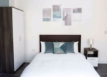 Thumbnail Room to rent in Rm 1, 16A Star Road - Peterborough