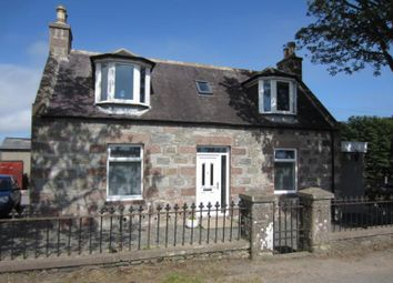 Thumbnail 4 bedroom cottage to rent in Mains Of Portlethen Cottages, Portlethen