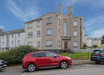 2 bed flat for sale in Manor Walk, Aberdeen AB16