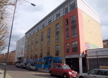 Thumbnail 2 bed flat for sale in Old Montague Street, Aldgate