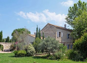 Thumbnail Property for sale in 13200, Arles, France