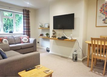 2 bed maisonette for sale in Madeira Avenue, Bromley BR1