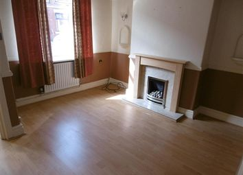 Thumbnail 2 bedroom property to rent in West View Road, Barrow In Furness