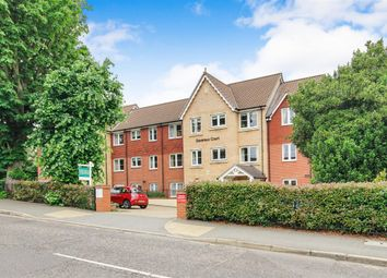 Thumbnail 1 bed flat to rent in Snakes Lane West, Woodford Green