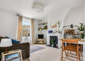 Thumbnail 1 bed flat for sale in Sebright House, Coate Street, London
