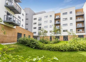 Thumbnail 1 bed flat for sale in Blue Bell Court, Sovereign Way, Tonbridge