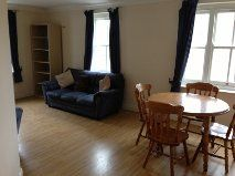 Thumbnail 2 bedroom flat to rent in Stepney Green, Stepney