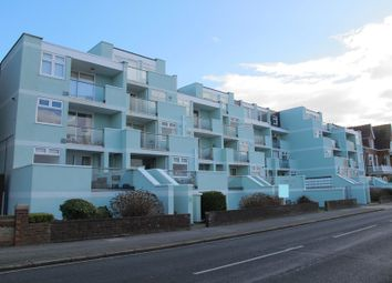 Thumbnail 2 bed property for sale in Marine Parade West, Lee-On-The-Solent