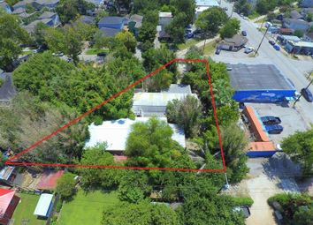 Thumbnail Property for sale in Houston, Texas, 77007, United States Of America