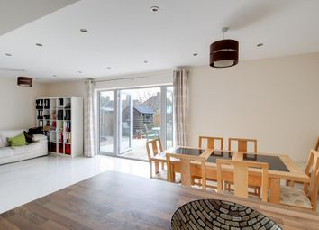 Thumbnail 4 bed detached bungalow for sale in Heath Road, Leighton Buzzard