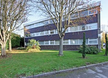 Thumbnail 2 bed flat for sale in St. Marys Mount, Cottingham