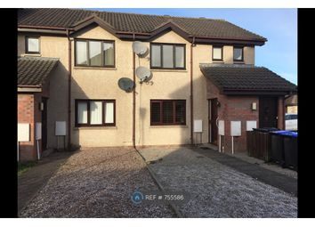 Thumbnail 1 bedroom flat to rent in Ashdale Court, Westhill