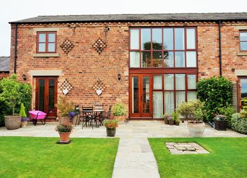 Thumbnail 3 bedroom terraced house for sale in Hill Top, Derby