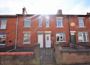 Thumbnail 3 bed property to rent in Windsor Road, New Broughton, Wrexham