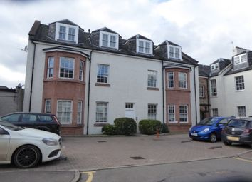 Thumbnail 2 bed flat to rent in Hailes Street, Bruntsfield, Edinburgh