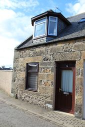 Thumbnail 2 bed semi-detached house for sale in 10 Anton Street, Buckie