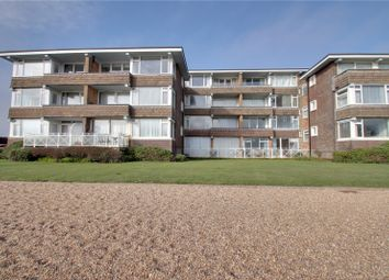 3 bed flat for sale in Dolphin Court, Dolphin Way, Littlehampton, West Sussex BN16