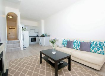 Thumbnail 3 bed flat for sale in Queensgate Centre, Orsett Road, Grays