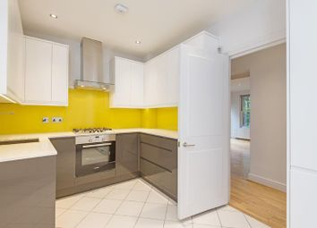 Thumbnail 3 bed property to rent in Perrins Walk, London