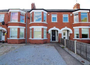 4 bed property to rent in Kenilworth Avenue, Hull HU5