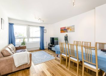 Thumbnail 2 bed flat for sale in Malden Road, Camden
