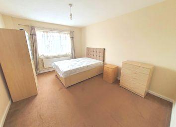 Thumbnail Room to rent in White Hart Lane, Tottenham
