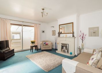 Thumbnail 2 bed bungalow for sale in Trafalgar Avenue, Worcester Park