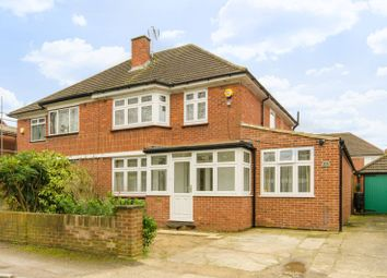 4 bed property for sale in Mulberry Close, Chingford, London E4