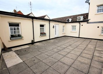 2 bed flat for sale in Market Gate, Post Office Lane, Wantage OX12