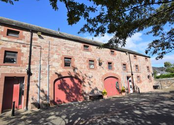 Thumbnail 1 bed flat for sale in Oakes Court, Invergordon