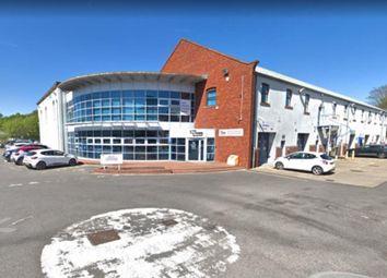 Thumbnail Office to let in Bizspace Preston, Preston Technology Centre, Preston