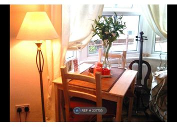 Thumbnail 2 bed maisonette to rent in Griffin Road, London
