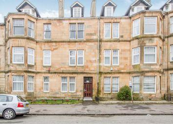 Thumbnail 6 bed flat for sale in Melville Street, Pollokshields, Glasgow