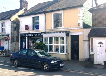 Thumbnail Retail premises for sale in East Grinstead RH19, UK