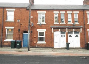 Thumbnail 1 bed flat for sale in Short Street, Coventry, West Midlands
