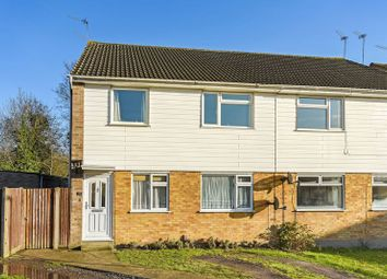 2 bed maisonette for sale in Studley Court, Sidcup DA14