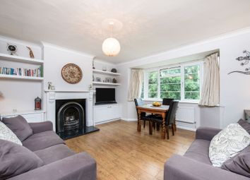 2 bed flat for sale in Frith Court, London NW7