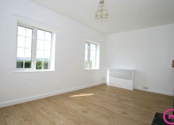 Thumbnail 2 bed semi-detached house to rent in Whittington, Cheltenham