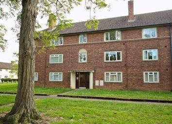 Thumbnail 2 bedroom flat for sale in Lygon Walk, Cheltenham, Gloucestershire