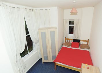 Thumbnail 2 bed shared accommodation to rent in Corporation Oaks, Nottingham